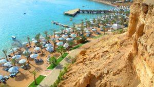 Hurghada (HRG) väljumisega 19.10, 23.10, 26.10 (7,9,10,11,12,14ööd)!