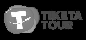 Tiketa_Tour logo